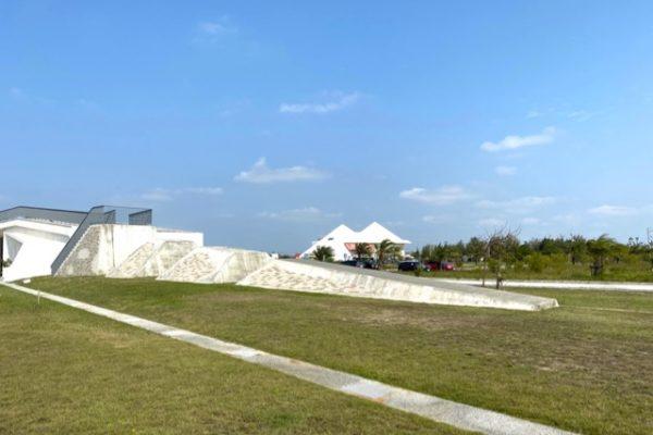 塩の博物館
